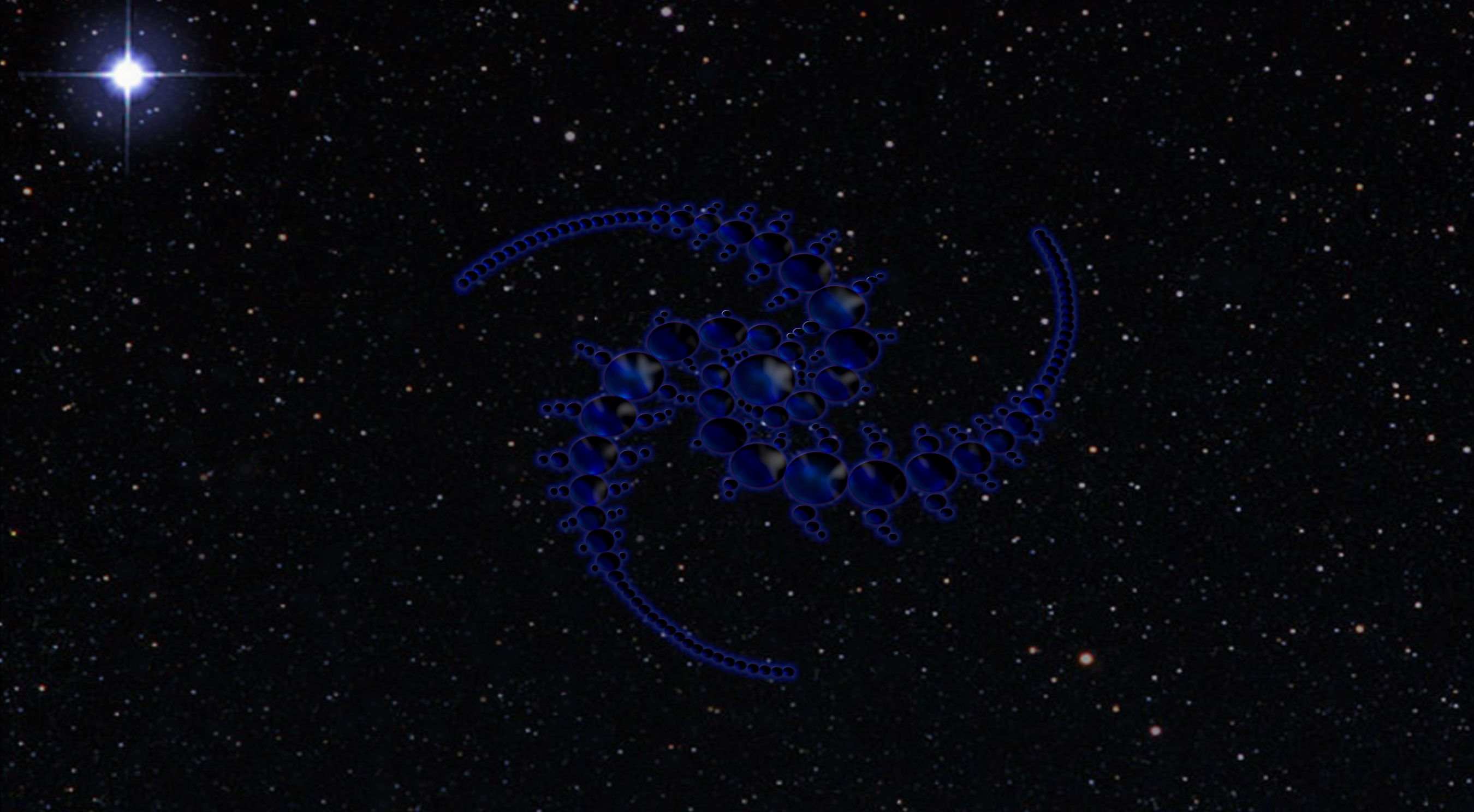 cosmic-windmill