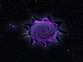 Cosmic-Cherhill