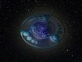 Cosmic Golenball Hill X.jpeg
