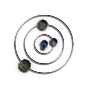 Orion -  X -  4a-XL  Cropcircle