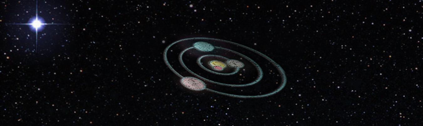 Cosmic-Solaring-1.jpeg